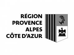 Région Provence Aples Côtes d'Azur