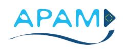 Logo-ApamS