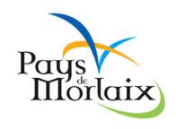 Logo Pays Morlaix
