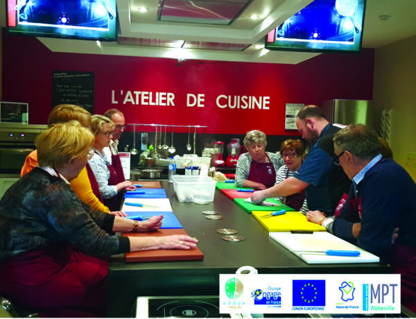 190424 - MPT Abbeville - atelier cuisine - collectif senior