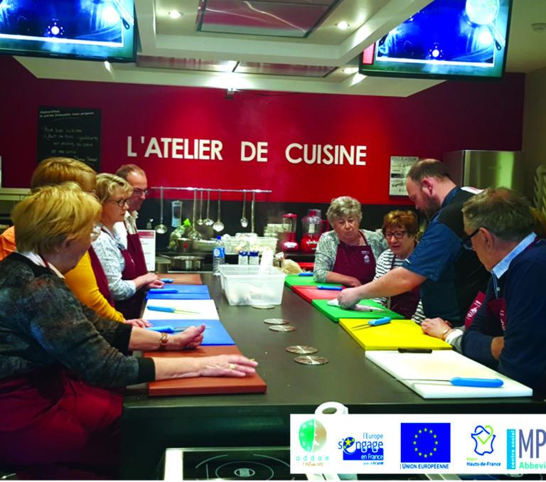 190424 – MPT Abbeville – atelier cuisine – collectif senior