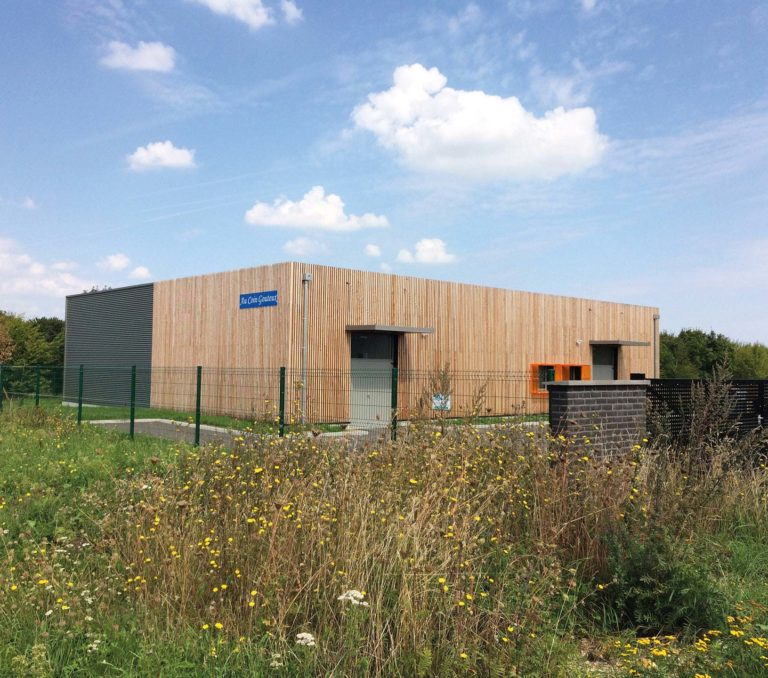 ∏-ADDAM—Atelier-transformation-St-Val—CABS