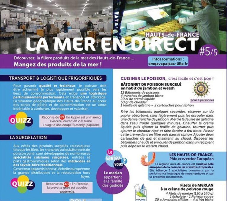 MerenDirect