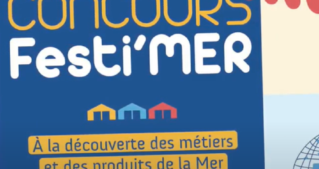 2020-10-23 16_08_28-Festi'Mer_ GALPA La Rochelle-Ré-Charron - YouTube