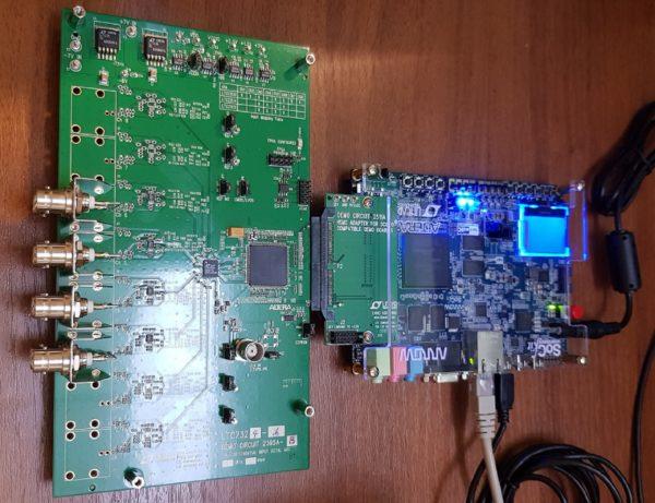 Fiche-projet Deep-SMS - photo 2