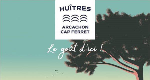 affiche-huitres-selection-1-724x1024