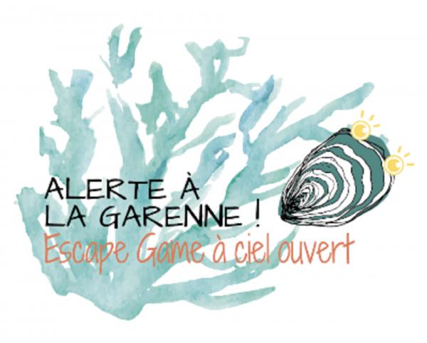Alerte - 1920