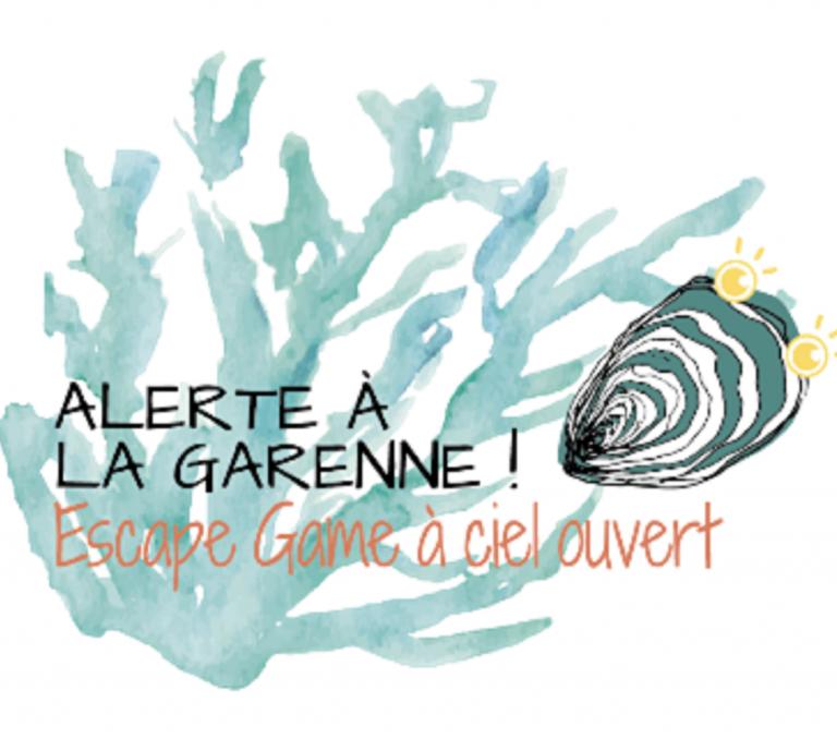 Alerte – 1920
